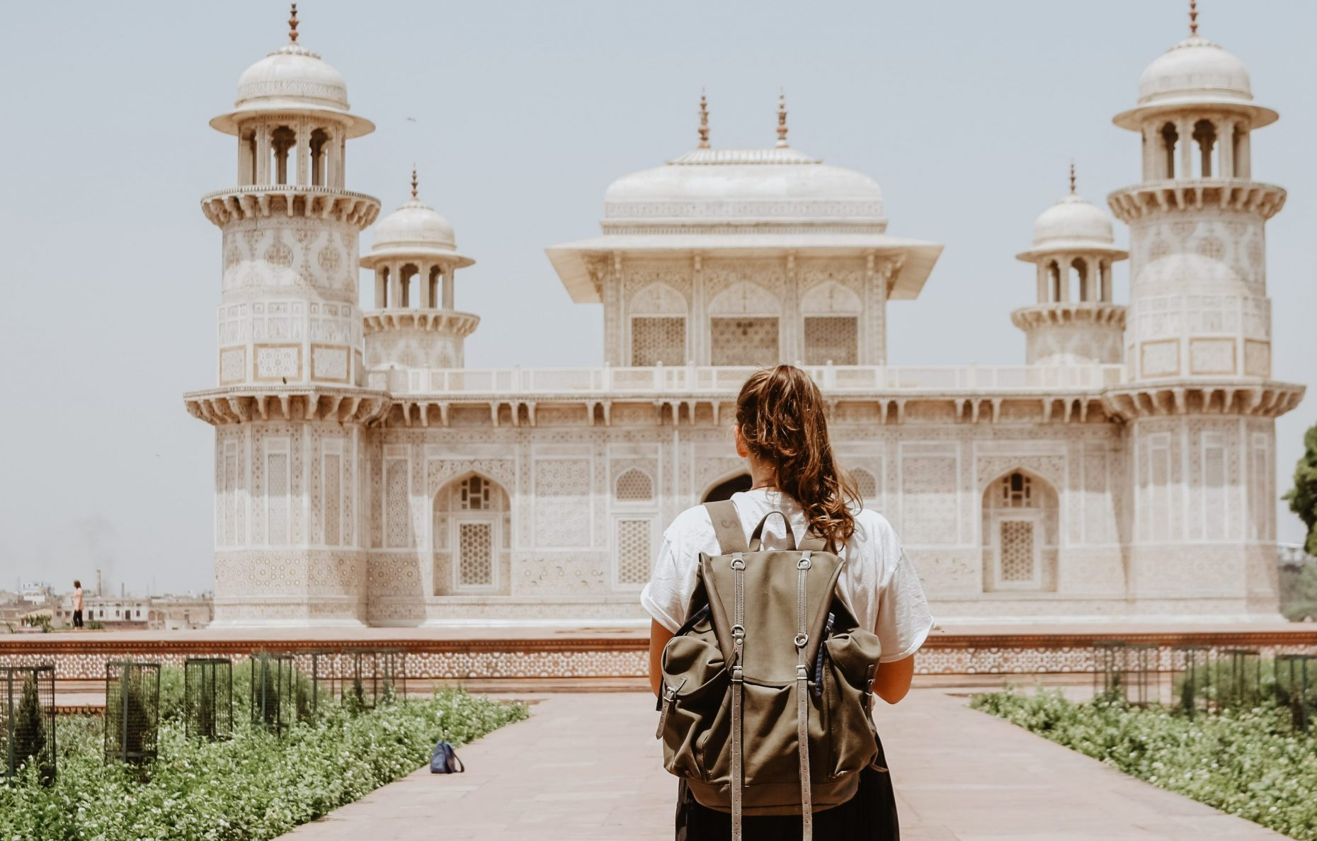 Traveling Solo? Here Is the Best Advice You Can Get